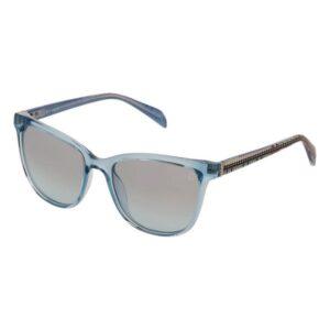Óculos  Tous STOA62V-5407EF (ø 54 mm)