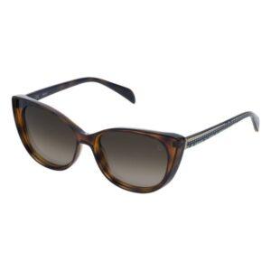 Óculos  Tous STOA63V-530978 (ø 53 mm)