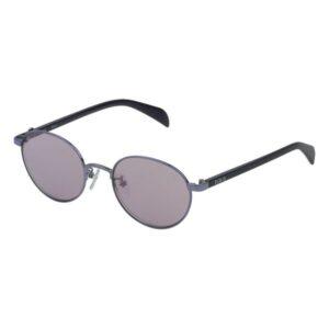 Óculos  Tous STO393-5008RB (ø 50 mm)