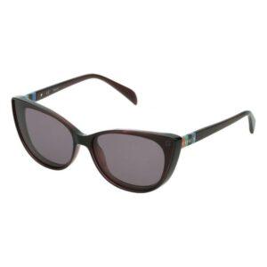 Óculos  Tous STOA63-621EDP (Ø 62 mm)