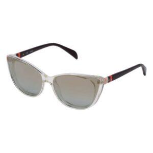Óculos  Tous STOA63-62C61G (Ø 62 mm)