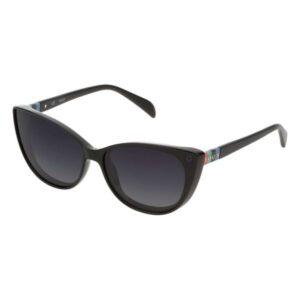 Óculos  Tous STOA63-62Z42P (Ø 62 mm)
