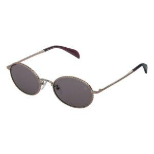 Óculos  Tous STO392N-52A39Y (ø 52 mm)