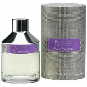 Perfume Homem Blu Di Provenza Pal Zileri (100 ml) EDT