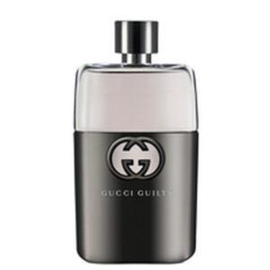 Perfume Homem Gucci Guilty Pour Homme EDT (90 ml)
