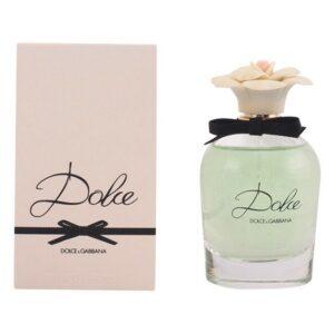Perfume Mulher Dolce Dolce & Gabbana EDP 75 ml