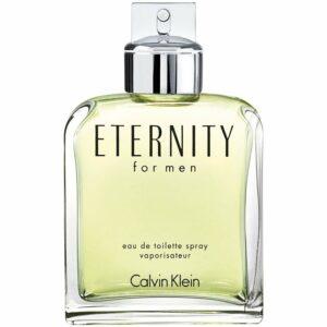 Perfume Homem Eternity men Calvin Klein (50 ml) EDT