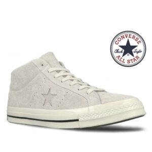 Converse® Sapatilhas All Star One Star Mid