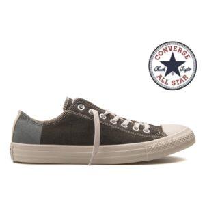 Converse® Sapatilhas All Star Chuck Taylor Americana Block - Tamanho 42