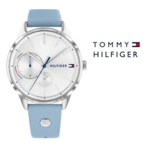 Relógio Tommy Hilfiger® 1782023