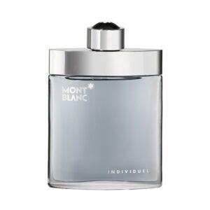 Perfume Homem Individuel Montblanc EDT (75 ml)