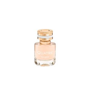 Perfume Mulher Quatre Boucheron (30 ml) EDP