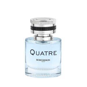 Perfume Homem Quatre Homme Boucheron (30 ml) EDT