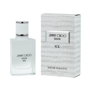 Perfume Homem Man Ice Jimmy Choo (30 ml) EDT