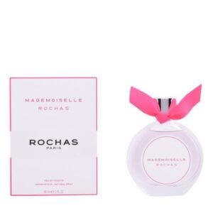 Perfume Mulher Madmoiselle Rochas EDT 30 ml