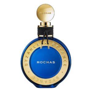 Perfume Mulher Byzance Rochas 90 ml