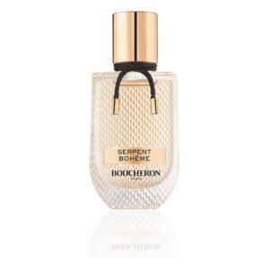 Perfume Mulher Serpent Bohème Boucheron EDP 50 ml