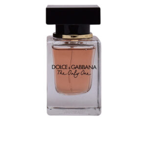 Perfume Mulher The Only One Dolce & Gabbana (30 ml) EDP