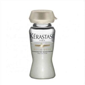 Tratamento Antiqueda Densifique Kerastase