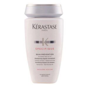 Champô Antiqueda Specifique Bain Prévention Kerastase (250 ml)