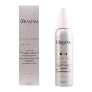 Tratamento Antiqueda Specifique Kerastase Spécifique Stimuliste 250ml