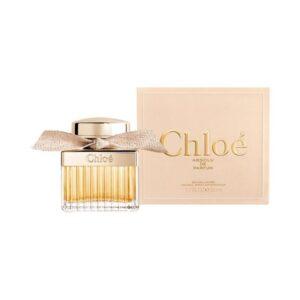 Perfume Mulher Absolu de Parfum Chloe EDP 75 ml