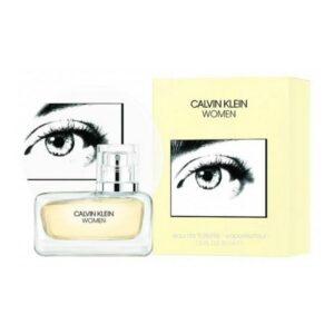 Perfume Mulher Calvin Klein Women EDT 30 ml