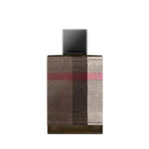 Perfume Homem London Men Burberry (capacidad) EDT