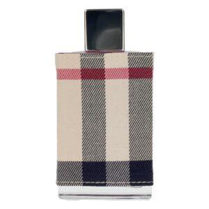 Perfume Mulher London Burberry EDP 100 ml
