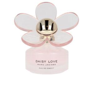 Perfume Mulher Daisy Love Eau so Sweet Marc Jacobs (EDT) 100 ml