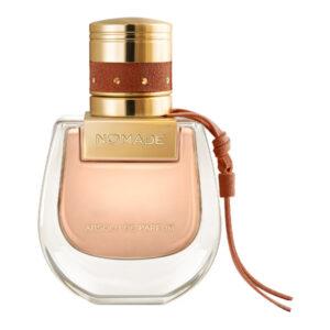 Perfume Mulher Nomade Absolu de Parfum Chloe EDP 75 ml