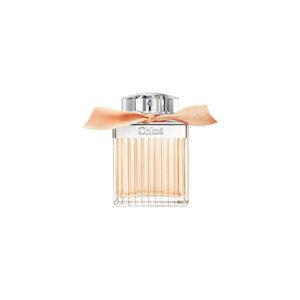 Perfume Mulher Rose Tangerine Chloe EDT 50 ml