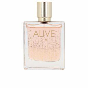 Perfume Unissexo Hugo Boss Alive (50 ml)