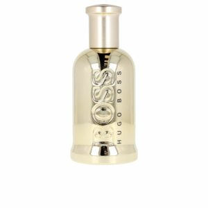 Perfume Unissexo Hugo Boss Collector (100 ml)
