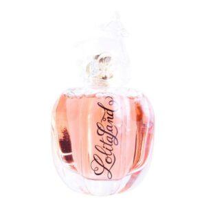 Perfume Mulher Lolitaland Lolita Lempicka EDP 80 ml