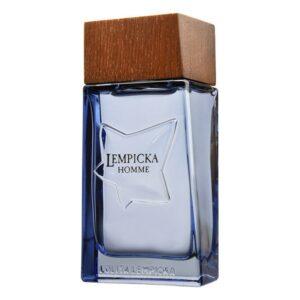 Perfume Homem Lempicka Homme Lolita Lempicka EDT 100 ml