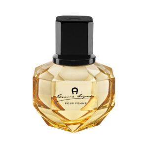 Perfume Mulher Pour Femme Aigner Parfums (60 ml) EDP