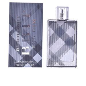 Perfume Homem Brit for Him Burberry EDT 30 ml