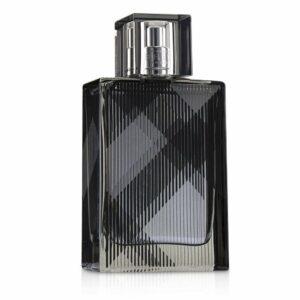 Perfume Homem Brit Men Burberry (50 ml)