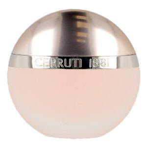 Perfume Mulher 1881 Pour Femme Cerruti EDT (50 ml)
