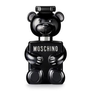 Perfume Homem Toy Boy Moschino EDP 100 ml