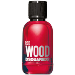 Perfume Mulher Red Wood Dsquared2 (30 ml) EDT