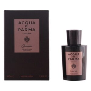 Perfume Unissexo Quercia Acqua Di Parma EDC 100 ml