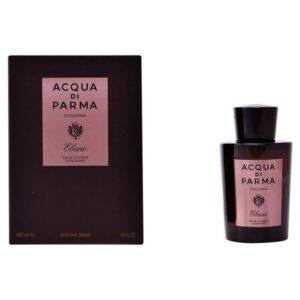 Perfume Homem Ebano Acqua Di Parma EDC 180 ml