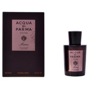 Perfume Homem Mirra Acqua Di Parma EDC 100 ml