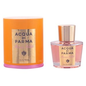 Perfume Mulher Rosa Nobile Acqua Di Parma EDP 100 ml