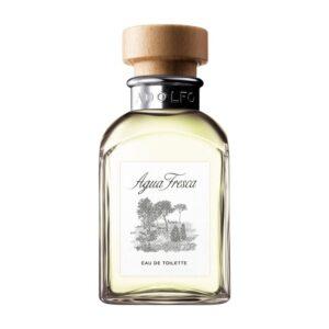 Perfume Homem Agua Fresca Adolfo Dominguez 8410190811386 EDT (120 ml)