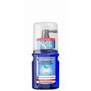 Tratamento Antiqueda Prevención Naturaleza y Vida (150 ml)