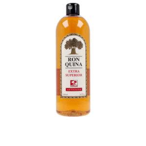 Loção Capilar Antiqueda Crusellas (1000 ml)