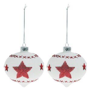 2 Bolas de Natal  119919